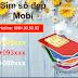 Hướng dẫn cách chọn sim số đẹp Viettel, Vina, Mobi giá rẻ