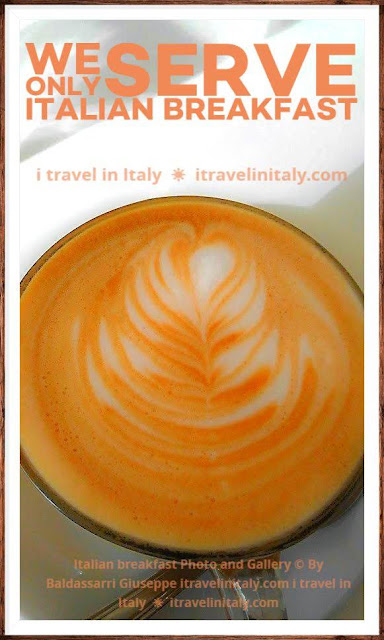 Lifestyles Travel is the traveler in Italy itravelinitaly.com