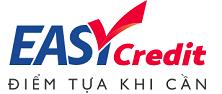 Hướng dẫn vay tín chấp Easy Credit, Vay tới 90 triệu, duyệt vay trong 24h