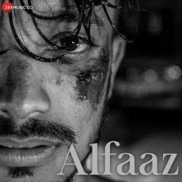 Alfaaz (2018)