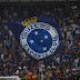 Para o Cruzeiro, tudo. Do Cruzeiro, nada