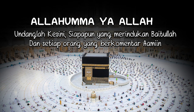 Ini Tiga Skema Pemberangkatan Jamaah Haji di Tahun 2021 Nanti