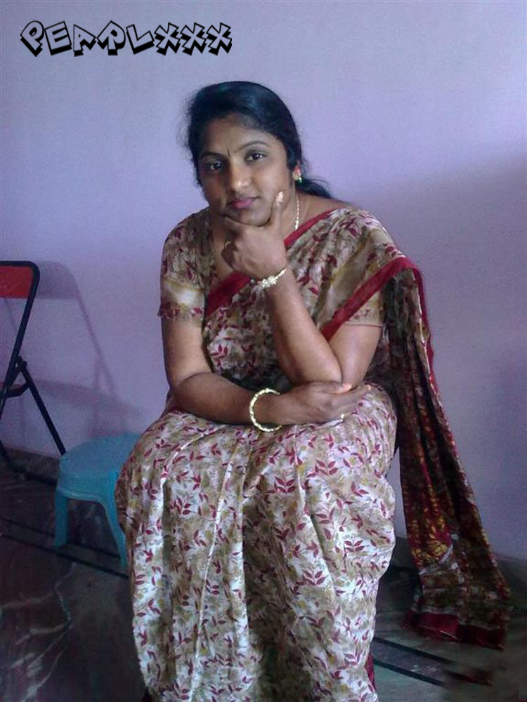 Tamil Sex Aunty Nude Photos