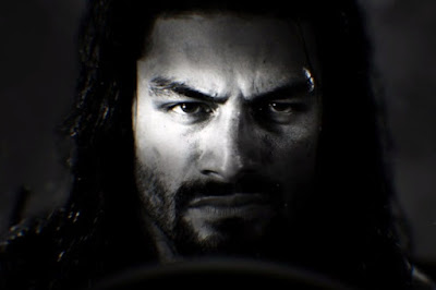 roman reigns hd images wwe