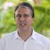 Camilo Santana vai extinguir 970 cargos comissionados e 25% das secretarias do novo governo