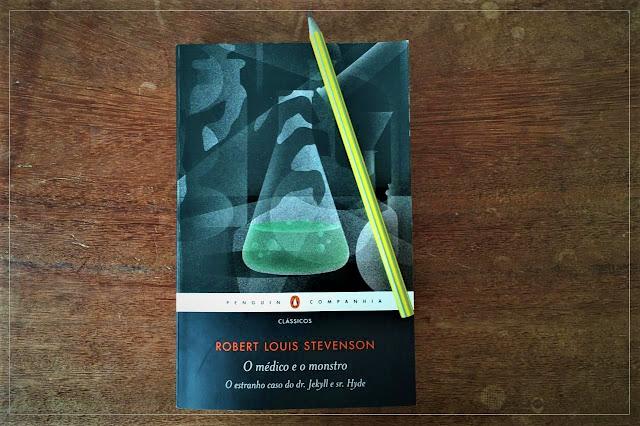 penguin-book-dr-jekyll-mr-hyde