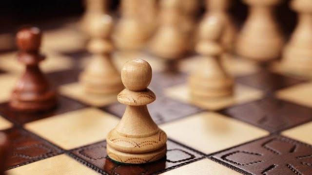 Sakkcsapat Eb - A férfiak döntetlennel, a nők győzelemmel folytatták