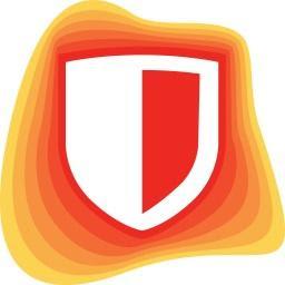 تحميل, برنامج, الحماية, Adaware ,Antivirus, اخر, اصدار