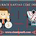 Server Hack Bandar Ceme Indonesia