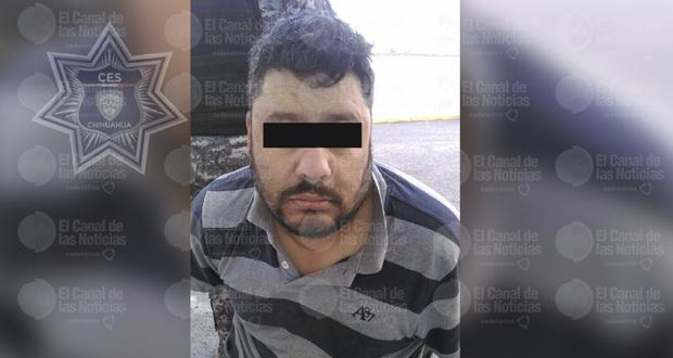"""Lista de nombres de los sicarios caídos junto a su líder El Tigre de """"Gente Nueva"""" al que le gustaba donar víveres en terremoto"""