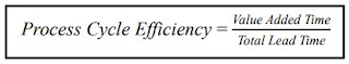 Rumus efisiensi siklus proses