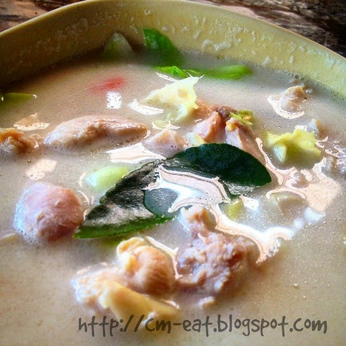 Yim Thai Restaurant Gloucester Nsw