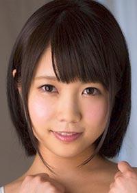 Actress Makoto Toda