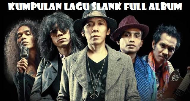 Slank full album free download