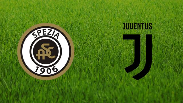 مشاهدة مباراة يوفنتوس وسبيزيا بث مباشر اليوم 22-09-2021 الدوري الايطالي موقع عالم الكورة