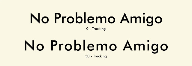 font-tracking-in-text