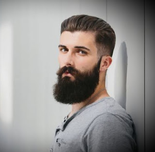 https://www.atpresentworld.com/2020/11/6-ways-to-take-care-of-your-beards.html?m=1