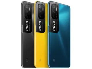Poco M3 Pro 5G Launch Event Today: