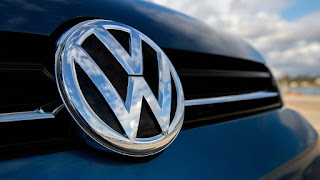 Volkswagen denies price fixing by German car-makers