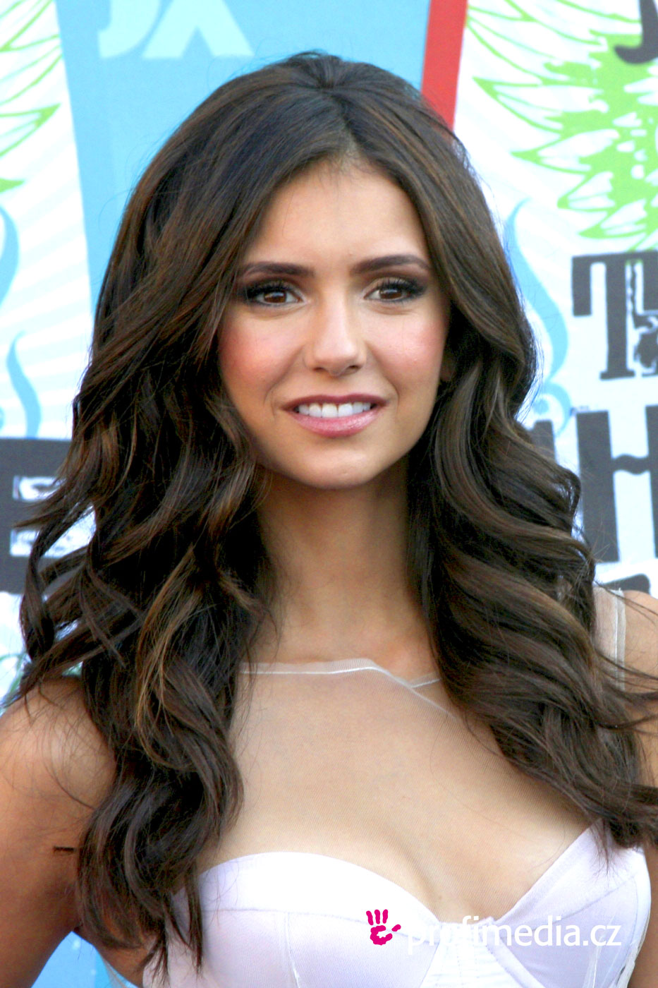 about feelings nina dobrev. Black Bedroom Furniture Sets. Home Design Ideas