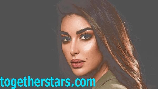 جميع حسابات ياسمين صبري Yasmin Sabry الشخصية على مواقع التواصل الاجتماعي