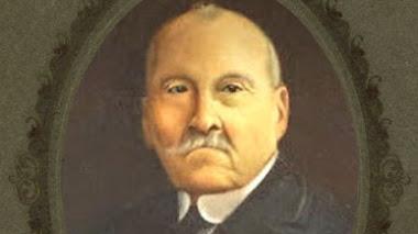 🔴 El Coronel José Alcides Villalba Araujo