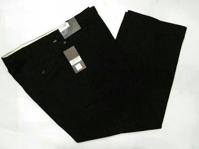 grosir celana jeans cardinal original
