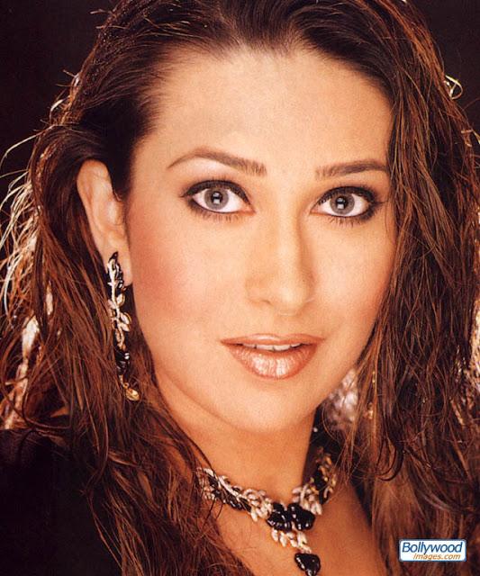 Karishma Kapoor Sexy Photo Hd