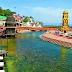 गंगा नदी के बारे में जानकारी, गंगा नदी के रोचक तथ्य | Ganga River History and Facts in Hindi