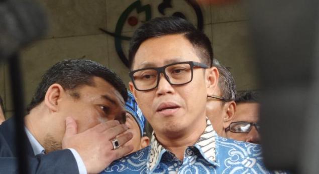 Eko Patrio Akhirnya Ungkap 7 Media Online Yang Di Laporkan Ke Polisi, Berikut Daftar Namanya