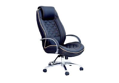 ofis koltuğu,makam koltuğu,müdür koltuğu,yönetici koltuğu,alüminyum ayaklı,ofis sandalyesi