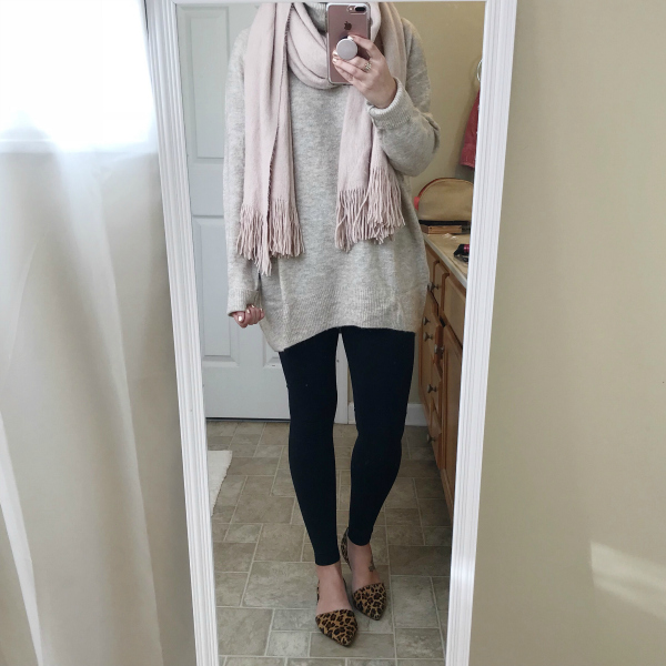 instagram roundup, north carolina blogger, style on a budget, casual style, mom style