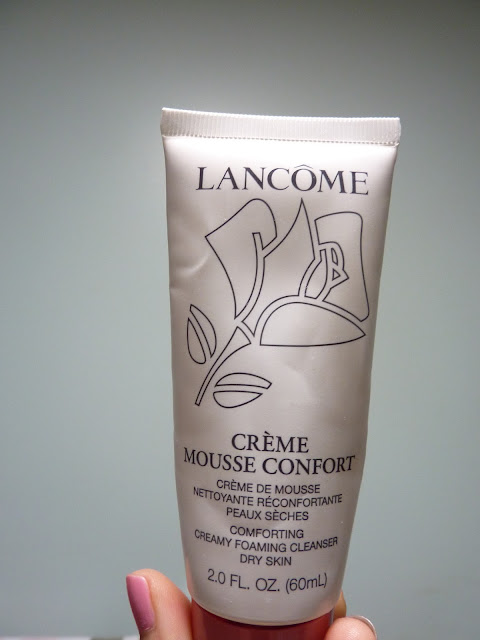 http://www.lancome-usa.com/creme-mousse-confort/1000197.html