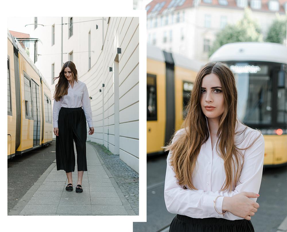 Modeblog-Deutschland-Deutsche-Mode-Mode-Influencer-Andrea-Funk-andysparkles-Berlin-ETERNA-Herbsttrends