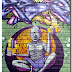 Industrial murals III - 7