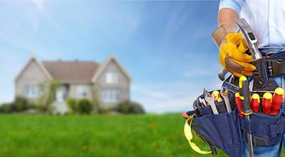 Buscas mantenimiento reformas hogar