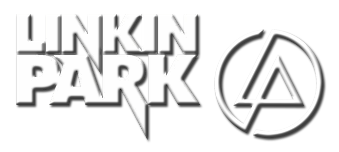 linkin park discography tpb