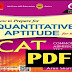 Download Quantitative Aptitude Full PDF Book By Arun Sharma