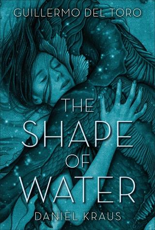 Người Đẹp Và Thủy Quái - The Shape of Water (2018)