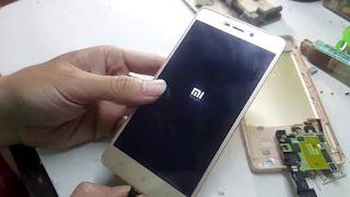 6 Cara Mengatasi Xiaomi Mati Tiba-Tiba Penyebab dan Solusinya