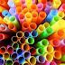 Σε δημόσια διαβούλευση το σχέδιο νόμου για τα Πλαστικά μιας χρήσης