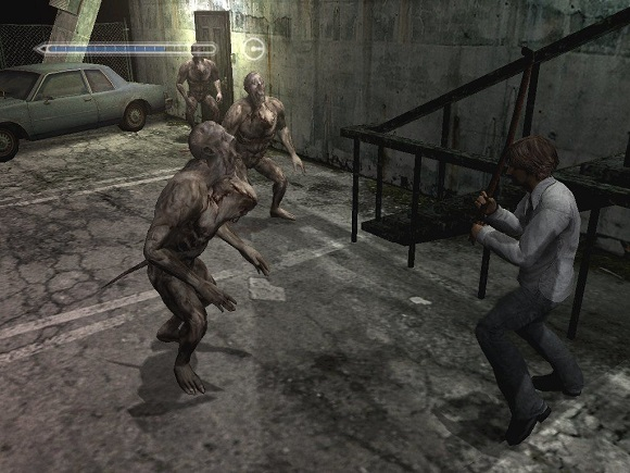 silent-hill-4-the-room-pc-screenshot-www.ovagames.com-1