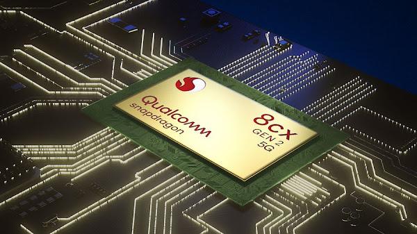 Sophos disponibiliza cibersegurança para PC 5G com Intercept X para plataformas de computação Qualcomm Snapdragon