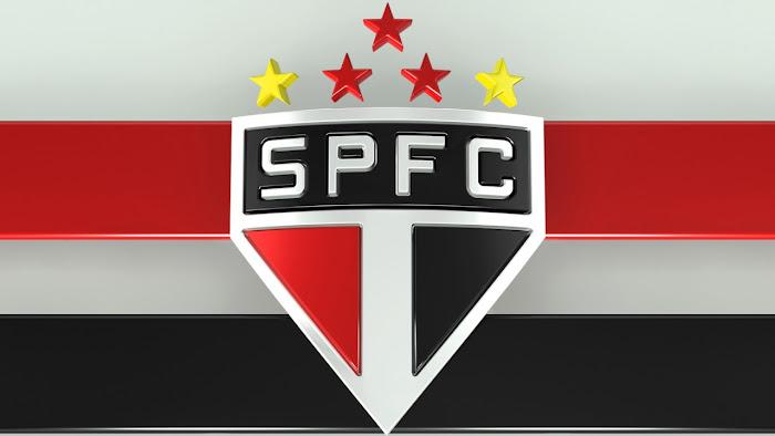 Assistir Sergipe x São Paulo Ao Vivo