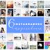 Inspiración en Instagram: 6 Cuentas bonitas y consejos
