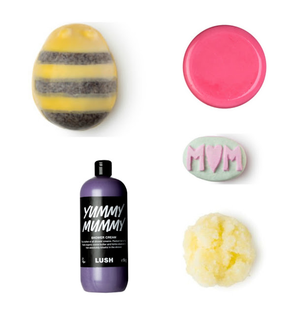 lush-mother's-day-2017