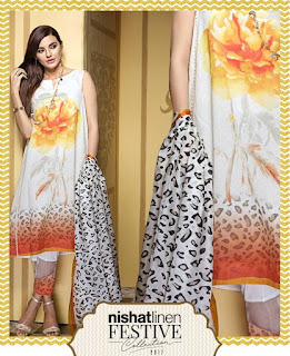 Nishat-Linen-Printed-Embroidered-Eid-Festive-Collection-2017-for-Girls-6