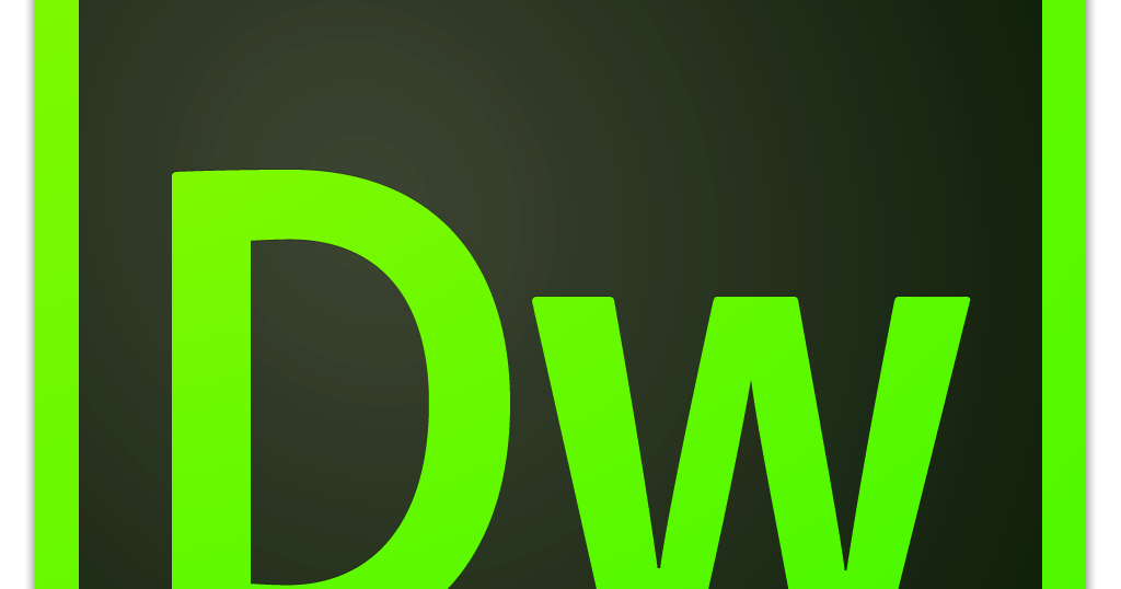 adobe dreamweaver cs6 mac 破解