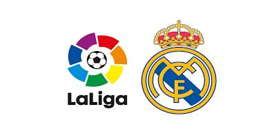 Jadual Perlawanan Real Madrid Musim 2019/2020