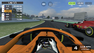 https://play.google.com/store/apps/details?id=com.codemasters.F1Mobile